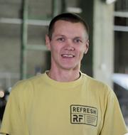 Денис Павлов – Маляр высшей категории. Занимаюсь восстановлением раритетных авто.